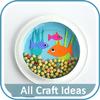 ikon All Craft and Art Ideas Free