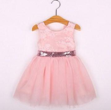 Kids Girl Clothes Design screenshot 14