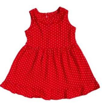 Kids Girl Clothes Design screenshot 19