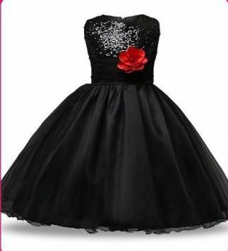 Kids Girl Clothes Design screenshot 21