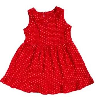 Kids Girl Clothes Design screenshot 5