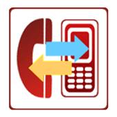 landline GSM Filter icon