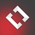 ModPE IDE – Standard Edition