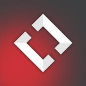 ModPE IDE icon