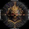 던전 앤 이블 : 핵앤슬래시 최고의 액션 RPG Zeichen
