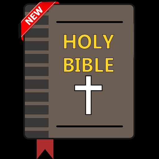 Holy Bible english for Android - APK Download