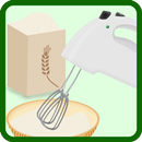 kitchen cooking and baking game APK