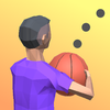 Ball Pass 3D aplikacja