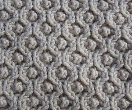Knitting Patterns Design screenshot 6
