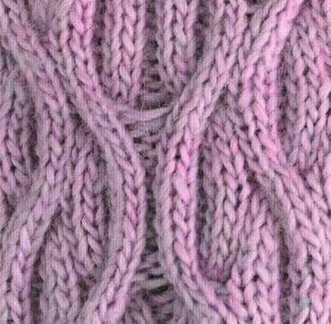 Knitting Patterns Design screenshot 8