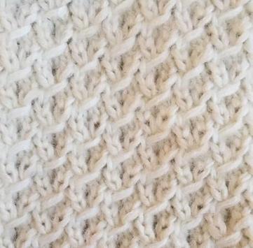 Knitting Patterns Design screenshot 1