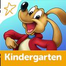 JumpStart Academy Kindergarten APK