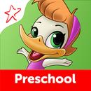 JumpStart Academy Preschool APK