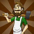 Craftsmith - Idle Crafting Game