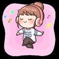 WAStickerApps: Kpop Sticker