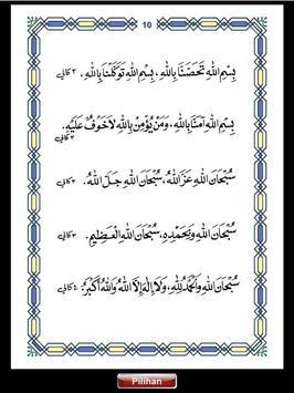 Ratib Al-Attas Ekran Görüntüsü 5