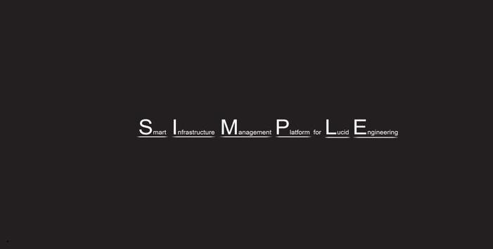 S.I.M.P.L.E  Sewer screenshot 1
