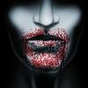Vampire's Fall 图标