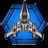 Celestial Assault Reloaded ikona