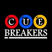 Cue Breakers icon