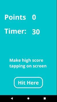 GameHit screenshot 1