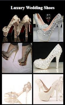 Luxury Wedding Shoes screenshot 2