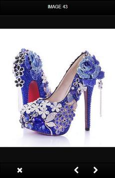 Luxury Wedding Shoes screenshot 4
