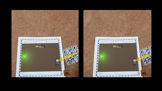MR Electric Circuit screenshot 4