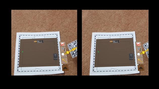 MR Electric Circuit screenshot 1