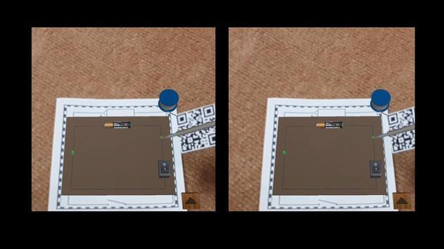 MR Electric Circuit screenshot 3