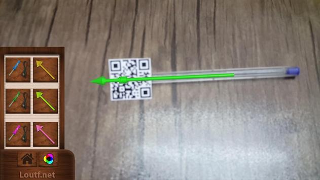 AR Electrical Circuit screenshot 6