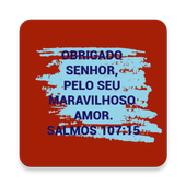Frases Biblicas Whatsapp Wastickerapps For Android Apk