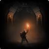Dungeon Survivor II иконка