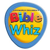 Bible Whiz icon