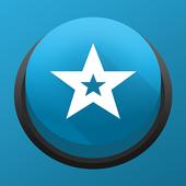 Talent Show Buzzer icon