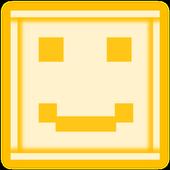 retroJUMP icon