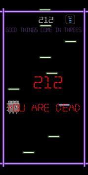 retroJUMP screenshot 7