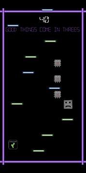 retroJUMP screenshot 4