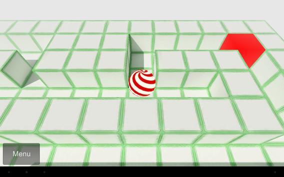 Labirint screenshot 5
