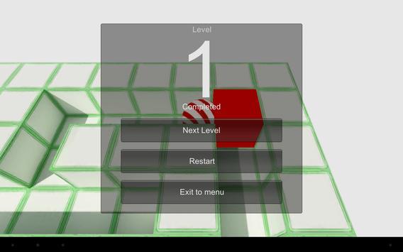 Labirint screenshot 6
