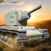 Attack on Tank : Rush - World War 2 Heroes v3.5.1 (Mod Apk)