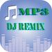 Lagu DJ REMIX Latest Mp3