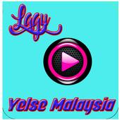 Lagu Malaysia Yelse Mp3 icon