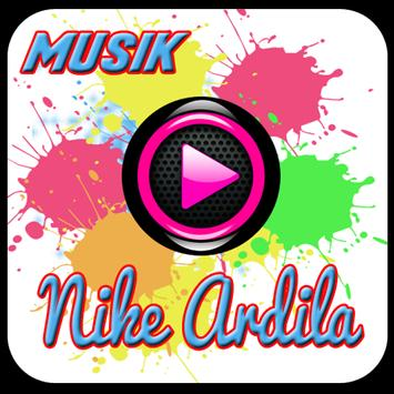 Lagu Nike Ardila screenshot 3