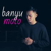 Lagu Banyu Moto Nella Kharisma ft. Dory Harsa icon