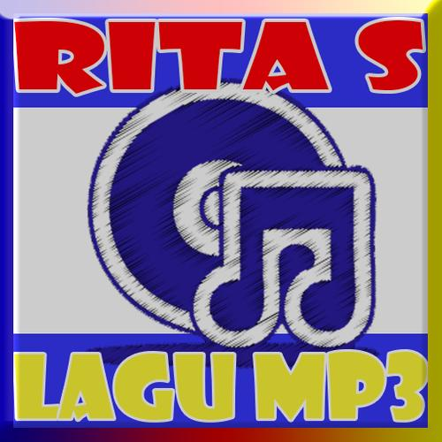 25+ Best Lagu Rita Sugiarto Mp3 for Android - APK Download