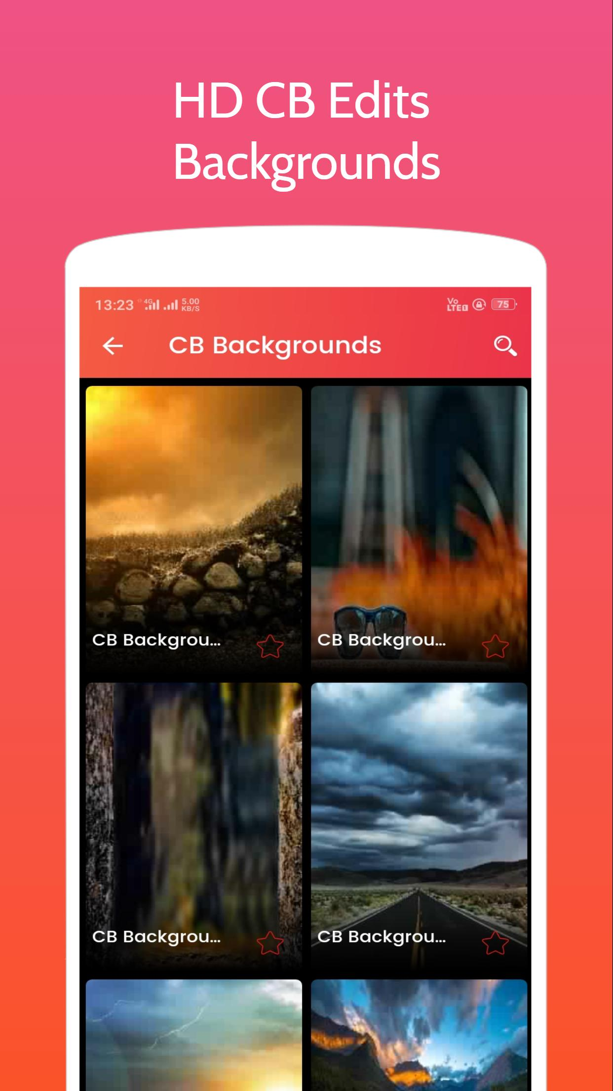 New CB Edits Background 2019 for Android - APK Download