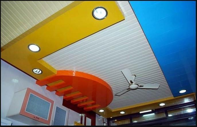 Pvc Ceiling Designs For Android Apk Download