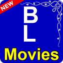 Blue Movies APK Android