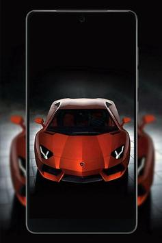 Lamborghini Car Wallpapers 2020 screenshot 3